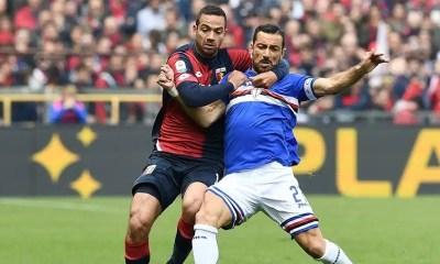 Fabio-Quagliarella-Davide-Biraschi-Sampdoria-Genoa