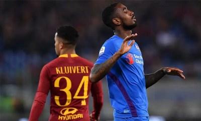esultanza-gol-Gerson-Roma-Fiorentina