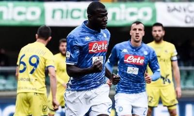 esultanza-gol-Kalidou-Koulibaly-Napoli