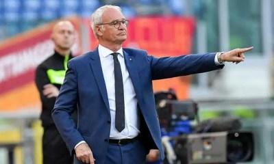 Claudio-Ranieri-allenatore-Roma