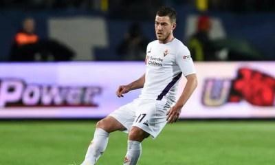 Jordan-Veretout-Fiorentina