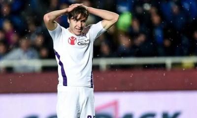 delusione-Chiesa-Fiorentina