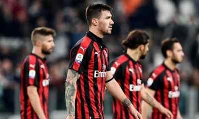 delusione-Milan
