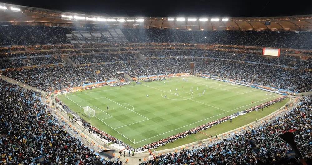 FNB-Stadium-Johannesburg-Sudafrica