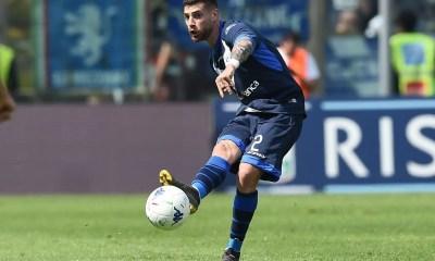 Stefano Sabelli Brescia