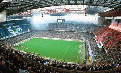 San-Siro-Milano