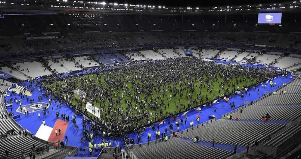 attentato-Stade-de-France