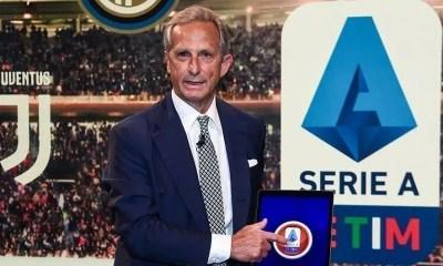 Gaetano-Micciche'-Lega-Serie-A
