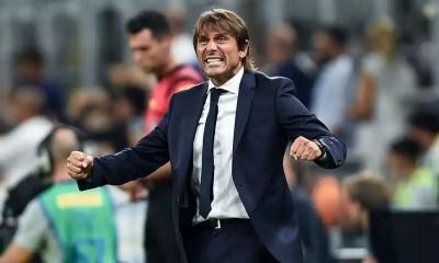 Antonio-Conte-Inter
