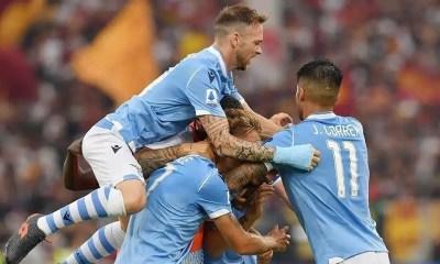 Esultanza-gol-Lazio