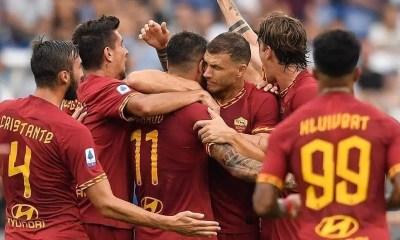 Esultanza-gol-Roma