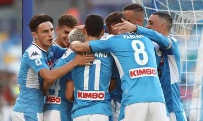esultanza-gol-Napoli