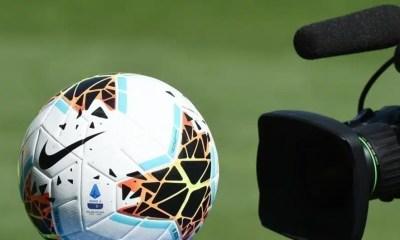 telecamera-pallone-Serie-a