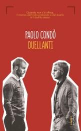 Duellanti - Paolo Condò