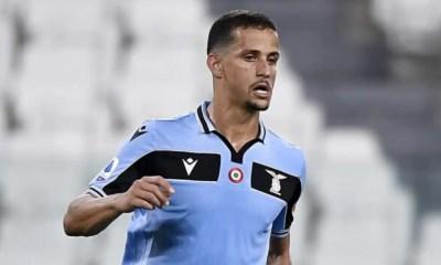 Luiz Felipe Lazio