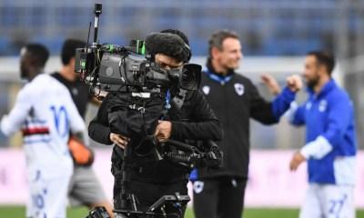 cameraman tv