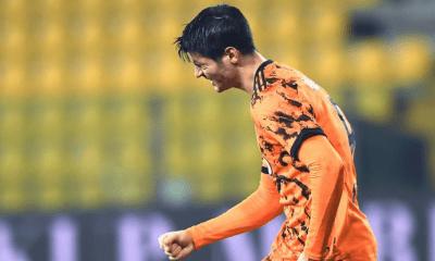 esultanza gol Alvaro Morata Juventus