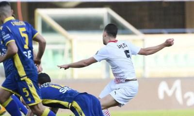 gol Diogo Dalot Milan