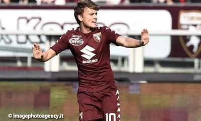 Adem-Ljajic-centrocampista-Torino