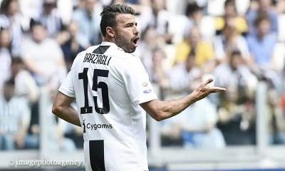 Andrea-Barzagli-Juventus