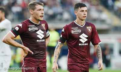 Andrea-Belotti-Daniele-Baselli-Torino