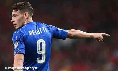 Andrea-Belotti-nazionale-italia