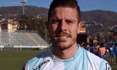 Andrea-Catellani-Virtus-Entella