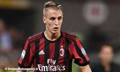 Andrea-Conti-difensore-Milan