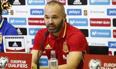 Andres-Iniesta-Spagna