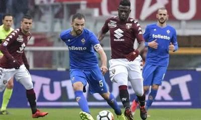 Badelj-Acquah-Torino-Fiorentina