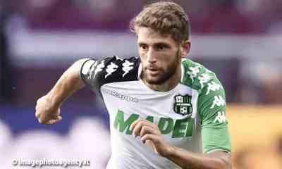 Berardi-Domenico-attaccante-Sassuolo-sett-2017
