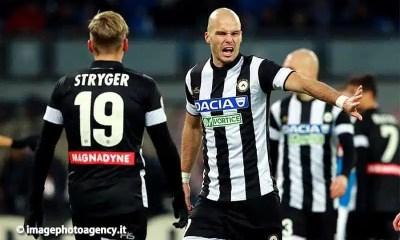 Bram-Nuytinck-Udinese