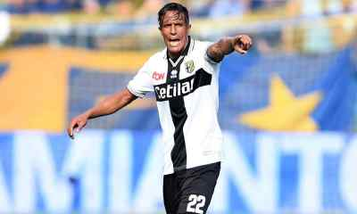 Bruno-Alves-Parma