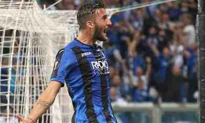 Bryan-Cristante-centrocampista-Atalanta