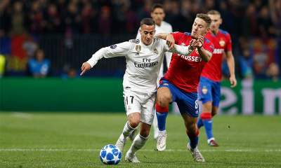 CSKA-Mosca-Real-Madrid