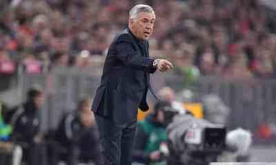 Carlo-Ancelotti-allenatore-Bayern-Monaco