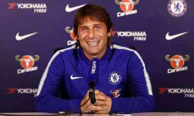 Conferenza-stampa-Antonio-Conte-Chelsea
