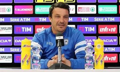 Conferenza-stampa-Massimo-Oddo-Udinese