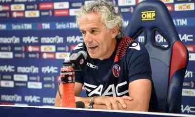 Conferenza-stampa-Roberto-Donadoni-Bologna