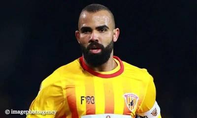Cordeiro-Guimaraes-Sandro-Raniere-Benevento