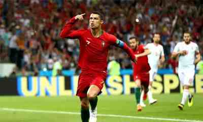 Cristiano-Ronaldo-Portogallo-Spagna