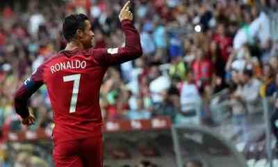 Cristiano-Ronaldo-Portogallo
