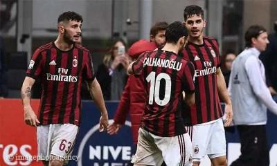 Cutrone-Calhanoglu-Andre-Silva-Milan
