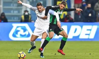 D'Ambrosio-Berardi-Sassuolo-Inter