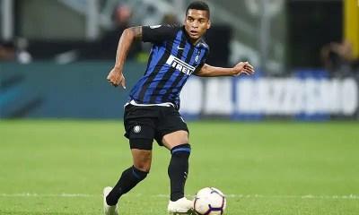 Dalbert-Inter