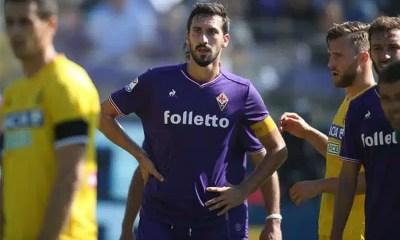 Davide-Astori-Fiorentina-Udinese