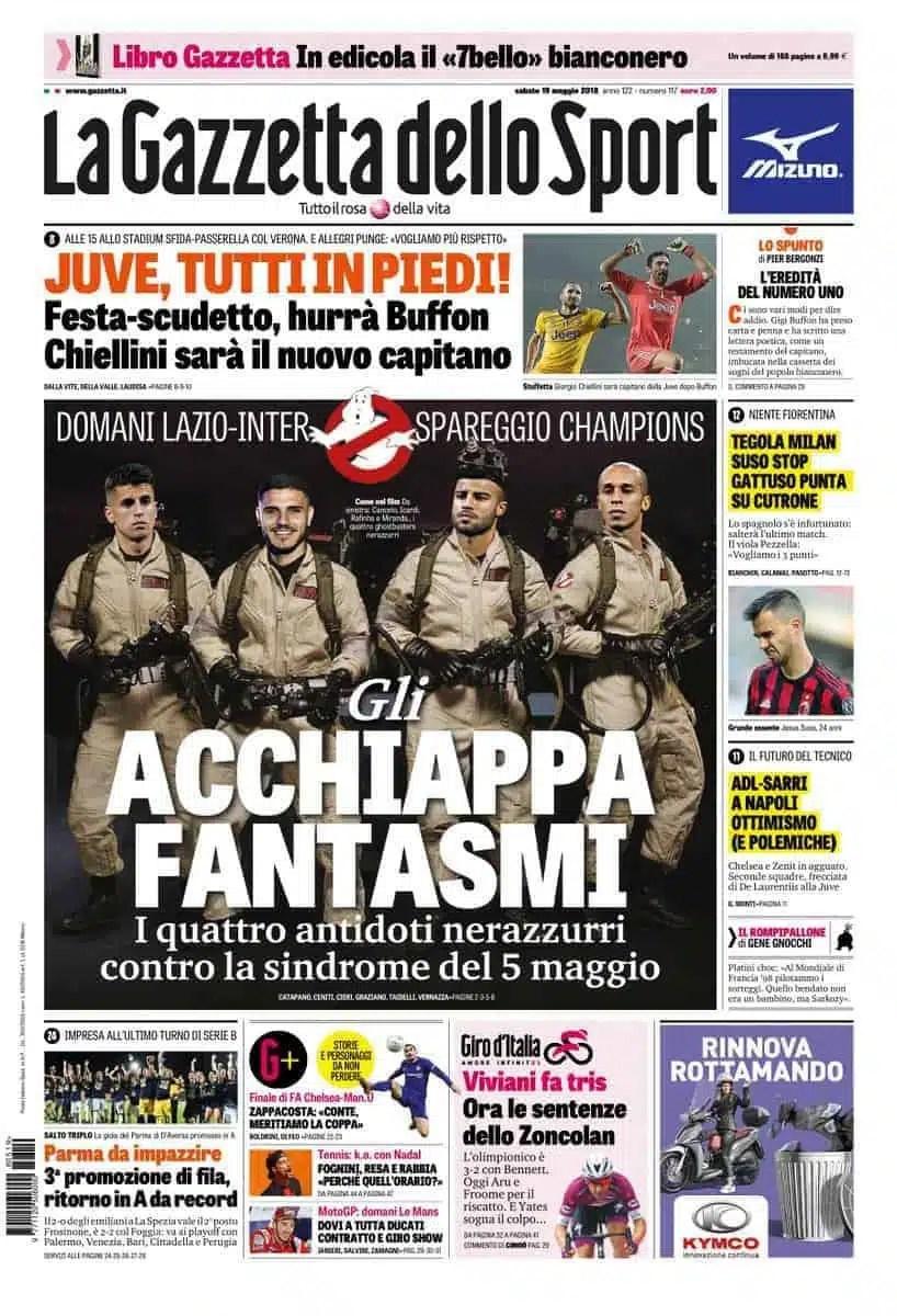 prima-pagina-gazzetta-sport-sabato-19-maggio
