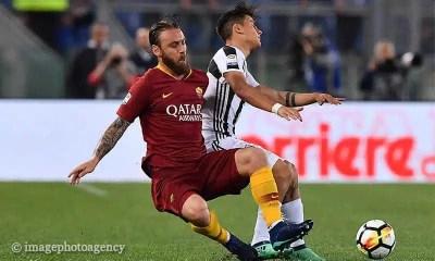 De-Rossi-Dybala-Roma-Juventus