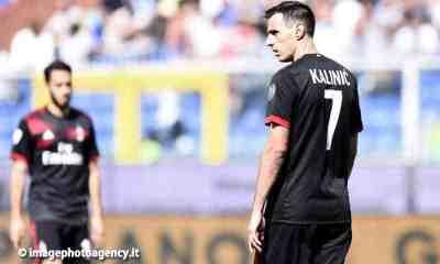 Delusione-Nikola-Kalinic-attaccante-Milan