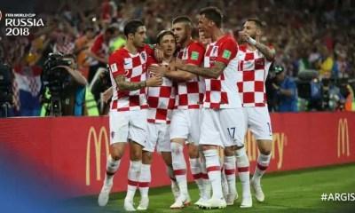 mondiali-2018-croazia-nigeria